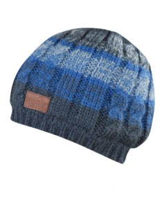 DAKINE kulich GRIFFIN BLUE STRIPE