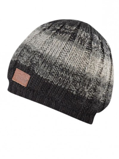 DAKINE kulich GRIFFIN BLACK STRIPE