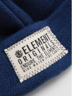 ELEMENT kulich MILES INDIGO