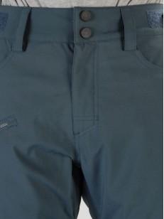 RIP CURL kalhoty SHRED GUM MIDNIGHT