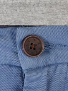 RIP CURL kalhoty TWISTED SLATE BL