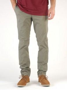 GLOBE kalhoty GOODSTOCK Ivy