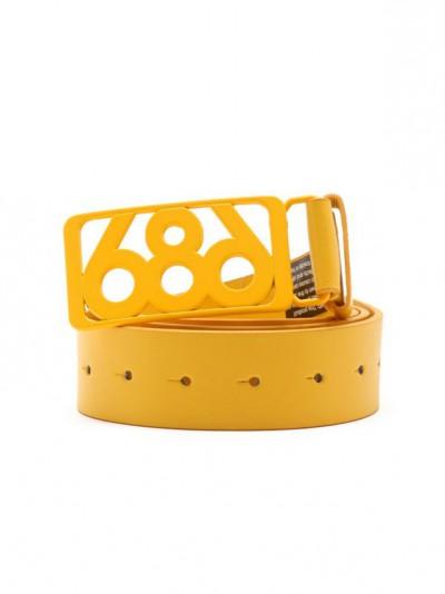 686 pásek ICON yellow