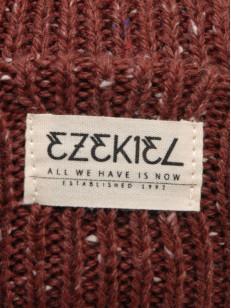 EZEKIEL kulich HOWELL TURN UP DEEP WINE