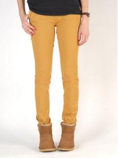 BILLABONG kalhoty NAILAH GOLDIE