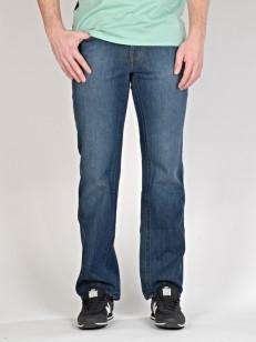 FUNSTORM kalhoty LUCAS 92 d id U