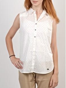 ROXY košile JOEY WBS6