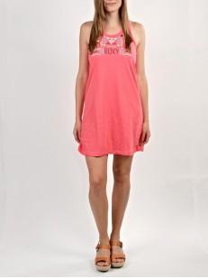 ROXY šaty MY FAVORITE MKL0