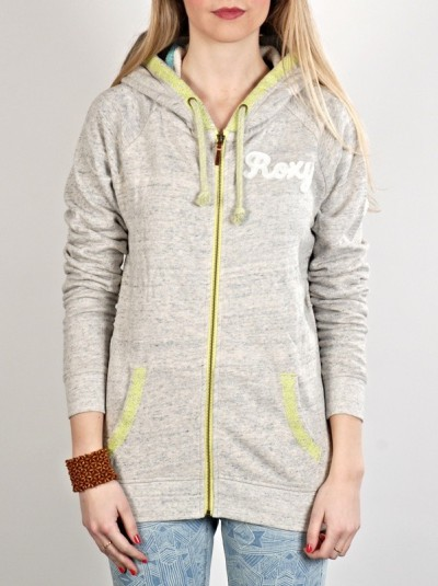 ROXY mikina ROXY BEACH BREAK SGRH