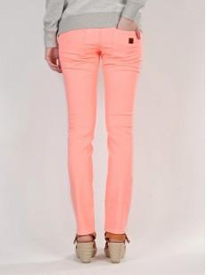 ROXY kalhoty SUNTRIPERS COLORS MFQ0