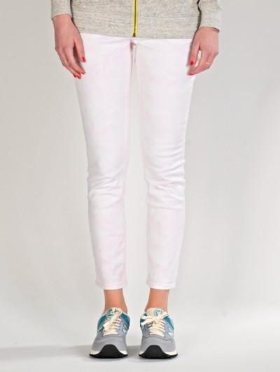 ROXY kalhoty SUNTRIPERS TIE MCK0