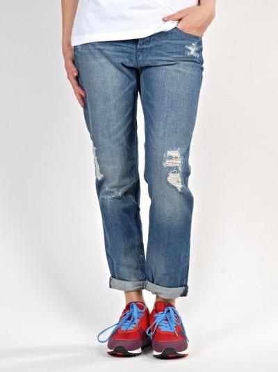 ROXY kalhoty TOMBOY BJDW