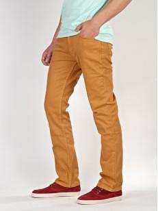 ALTAMONT kalhoty WILSHIRE COPPER