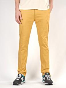 ETNIES kalhoty CLASSIC GOLD