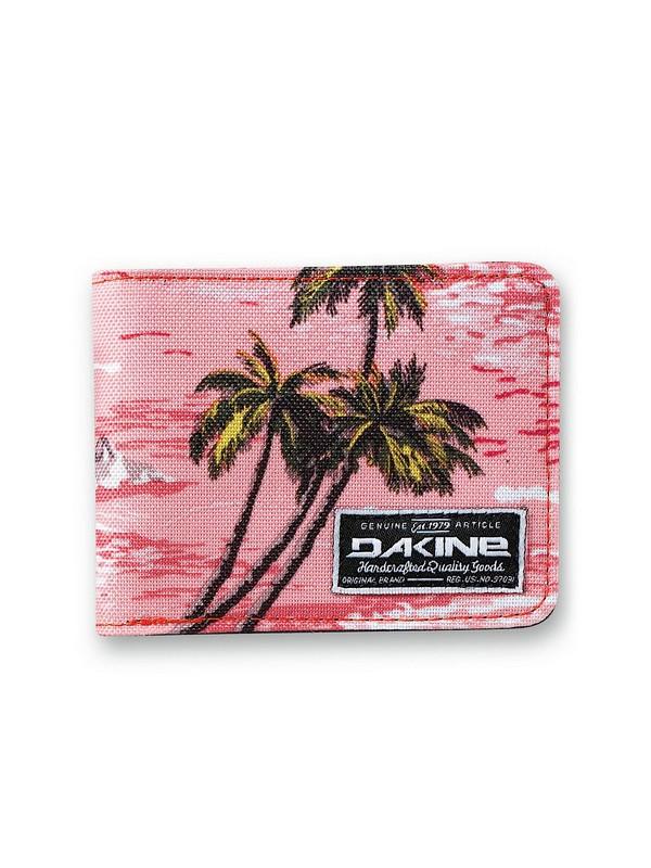 Dakine Peněženka Talus Aloha