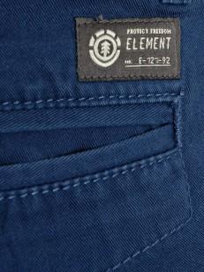 ELEMENT kalhoty OUTKAST ATLANTIC