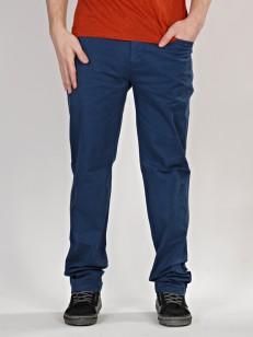 ELEMENT kalhoty TEAM DARK DENIM