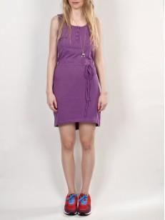 FUNSTORM šaty INA 27 violet