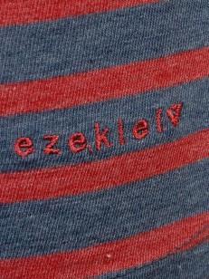 EZEKIEL šaty BARCA RED