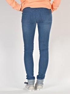 FUNSTORM kalhoty WABA 94 idg U