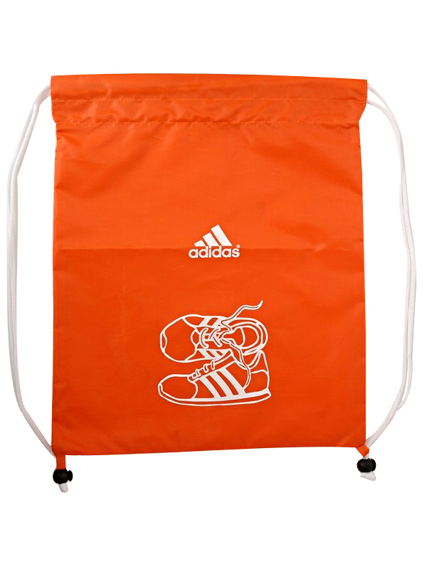 Adidas Batoh Gymsack Orange