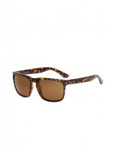 RELAX sluneční brýle R2294B BRW
