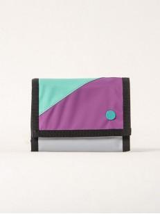 FUNSTORM peněženka CAYUGA 27 violet