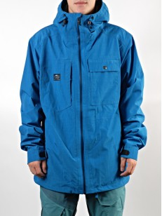 ARMADA bunda HIGHLAND blue