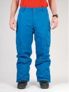 ARMADA kalhoty SCOPE INS blue