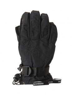 QUIKSILVER rukavice METEOR KVK0