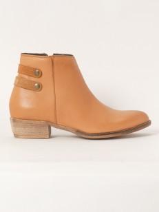 ROXY topánky HABANERO CAM