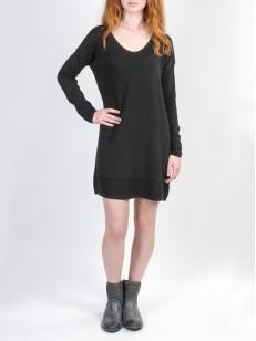 ROXY šaty HOLLY HOLLY KVJ0