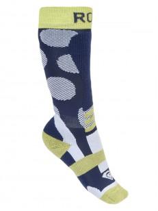 ROXY ponožky SALLY BTN0