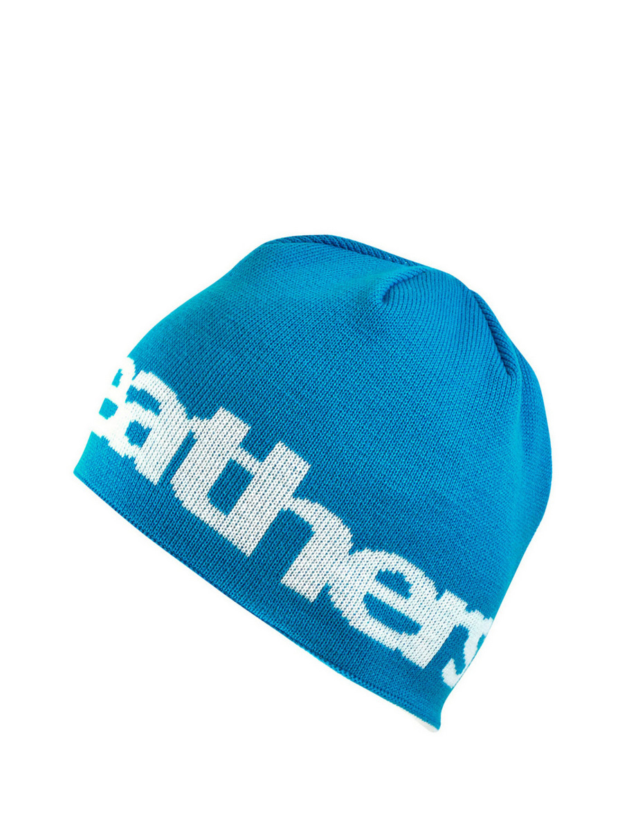 Horsefeathers Kulich Fuse Blue