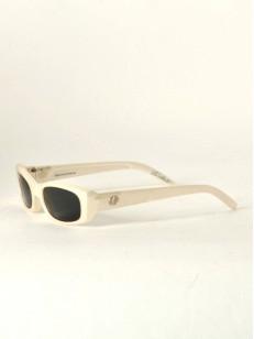 ELECTRIC sluneční brýle ELECTRIS WHITE