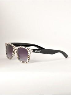 VANS sluneční brýle JANELLE WHITE