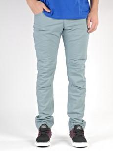 NIKE SB kalhoty FREMONT STRETCH 053