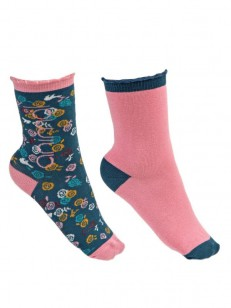 ANIMAL ponožky WANDAR Z44