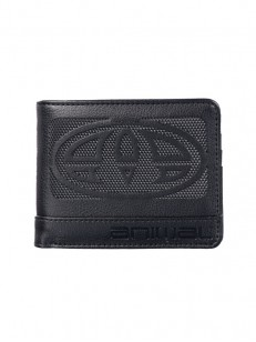 ANIMAL peněženka TAHIT 2