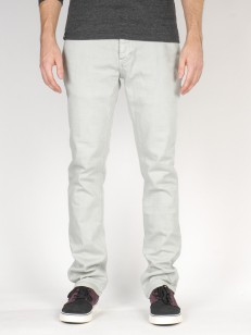 ETNIES kalhoty CLASSIC SLIM DENIM ARCTIC BLUE