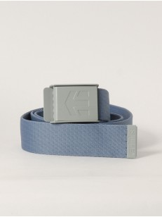 ETNIES pásek STAPLEZ PACIFIC BLUE