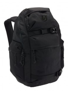 BURTON batoh KILO TRUE BLACK