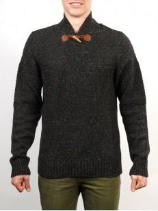 BILLABONG svetr BEAR TAR