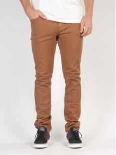BILLABONG kalhoty OVERDY TOBACCO