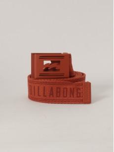 BILLABONG pásek LOGISTIC BLOOD