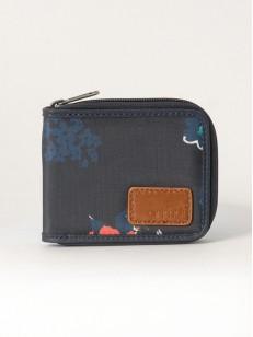 ANIMAL peněženka BAYSIS 5