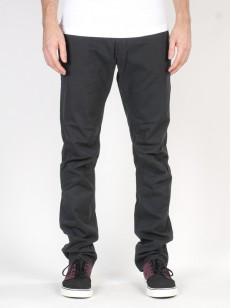 NIKE SB kalhoty FREMONT STRETCH 010