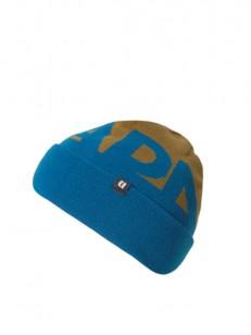 ARMADA kulich 50-50 Blue