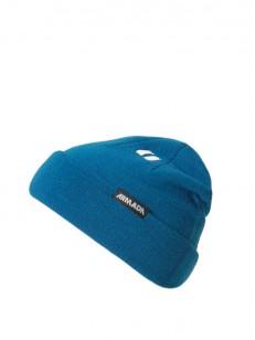 ARMADA kulich BASIC Blue