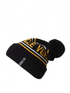 VEHICLE kulich TEAMY BLACK/YELLOW